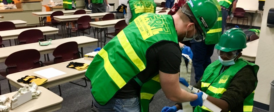 <a class=caption_link href=https://www.washoesheriff.com/press-releases.php?id=1800101>Call for volunteers to apply for the Sheriff's Citizen Corps Academy starting October 11 ... click for more</a>